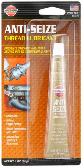Смазка резьбовая Versachem Anti-Seize Thread Lubricant